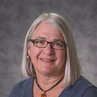 Lizanne DeStefano, Ph.D.
