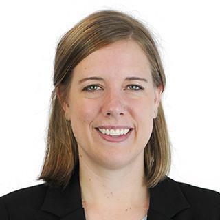 Christy Cloninger, Ph.D