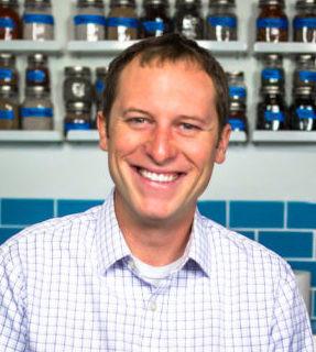 Dr. Bryan Wilcox