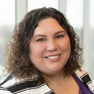 Stephanie Salas-Snyder