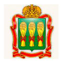 Министерство образования ПО