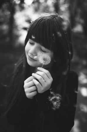 Melanie Couturier Photographe_2.jpg