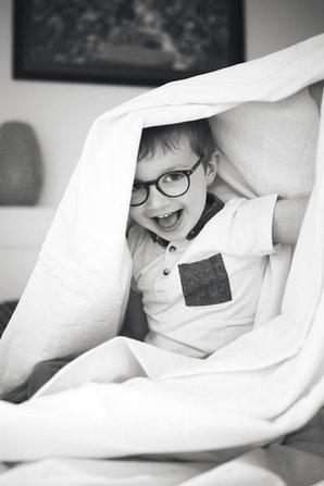 Photographe famille Melanie Couturier 12.jpg