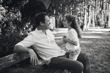 Photographe famille Melanie Couturier 27.jpg