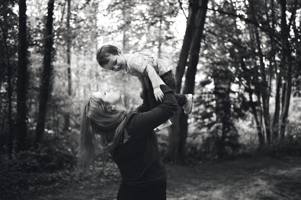 Photographe famille Melanie Couturier 21.jpg