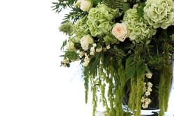 Flora_&_Nora_Green_&_White_Flowers