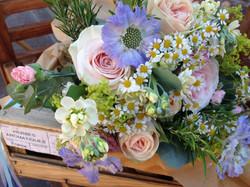 Flora_&_Nora_Pastel_Bridal_Bouquet