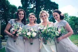 Flora_&_Nora_Rustic_Wedding_Bouquets