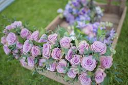 Flora_&_Nora_Vintage_Rose_Bouquet