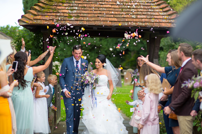 Flora_&_Nora_Purple_Wedding_Flowers