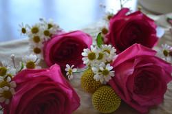 Flora_&_Nora_Pink_Rose_Buttonhole