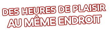 DES HEURES DE PLAISIR - FR v01.png