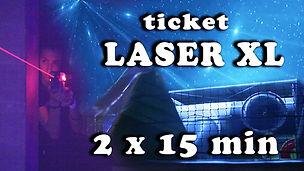 960 laser xl.jpg