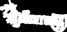 Legenturia logo_white.png