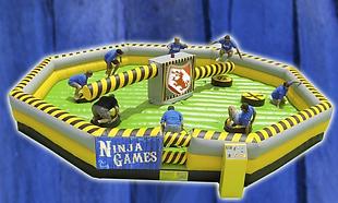 94_657-ninja games.png