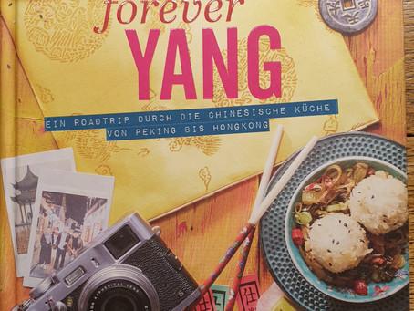 Yin und Yang in der Ernährung