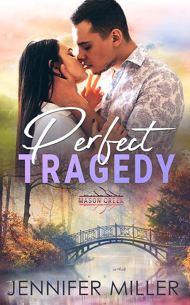 Perfect Tragedy eBook (1).jpg