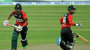 19th Oct Oman vs Bangladesh 6th T20 Match Prediction