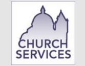 Church Services - just picture square lo