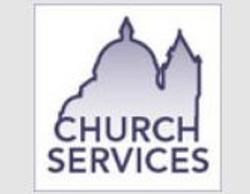 Church Services - just picture square lo