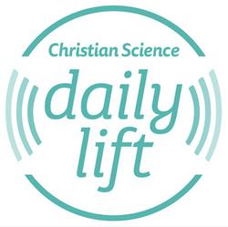 CS Daily Lift large