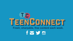 TeenConnect