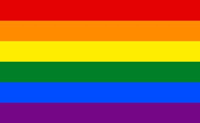 Rainbow-Flag-1499702083.jpg