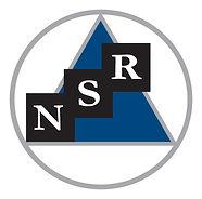 NSR Logo color.jpg