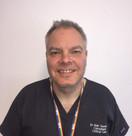 Alan Sweenie Newcastle ICU