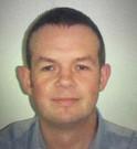 Gus Vincent Newcastle ICU