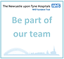 newcastle icu jobs