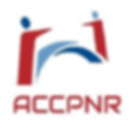 ACCP Northern region