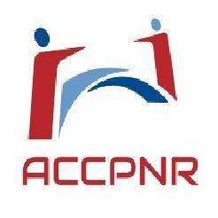 ACCP Northern region