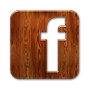 facebook-hardwood-png-22.png