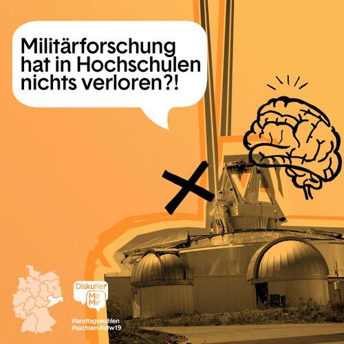 DMM_forschung.mp4