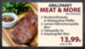 Grillpaket_MeatMore.jpg
