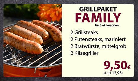 Grillpaket_Family.jpg
