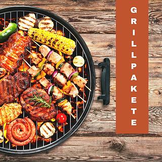 grillpakete_quadrat.png