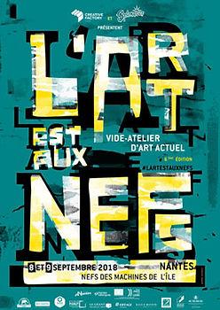 Art-Aux-NEFS-2018.jpg