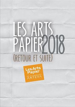 Arts-Papier-2018.jpg