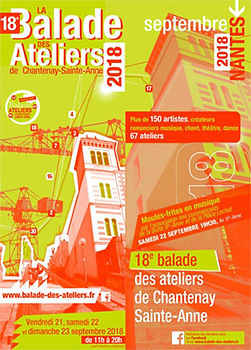 Balade-Ateliers-2018.jpg