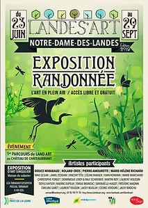 Landes-ART-2019.jpg