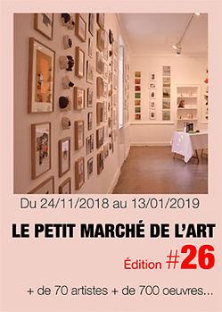 MarcheDeLart-2018.jpg