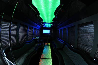 SATURN PARTY BUS INTERIOR (2).jpg