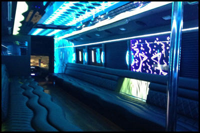 37 PASSENGER PARTY BUS INTERIOR (2).jpg