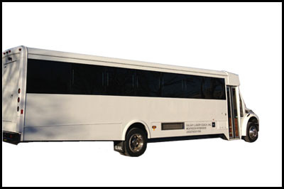 37 PASSENGER PARTY BUS.jpg