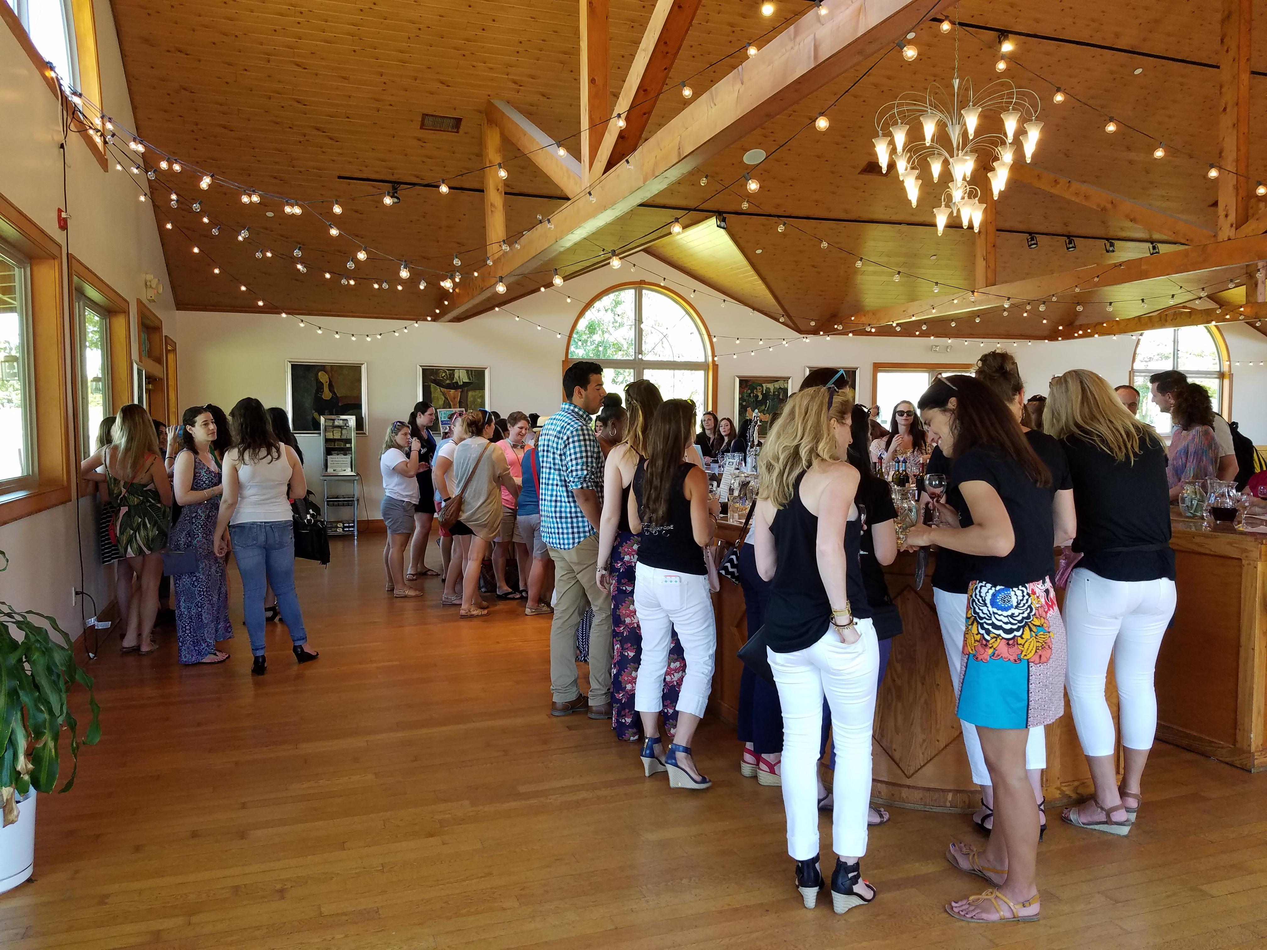 vineyards oct 2017 (52)