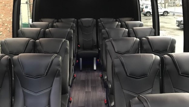 24 PASSENGER PARTY BUS INTERIOR (1).jpg