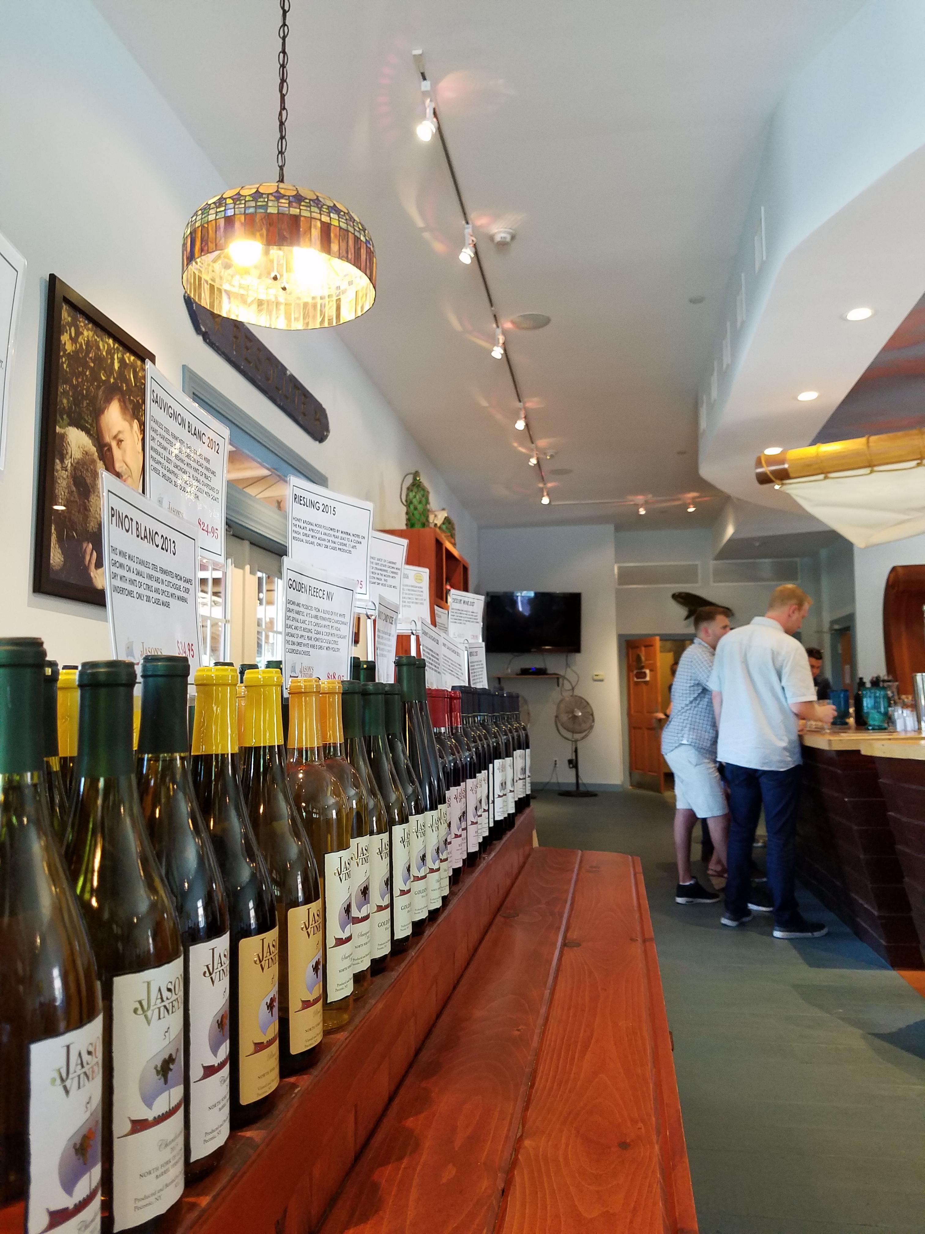 vineyards oct 2017 (44)