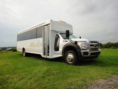 26 PASSENGER PARTY BUS WITH BATHROOM.jpg